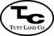 Full Service Land Sales in Alabama, Georgia, Tennessee and Mississippi